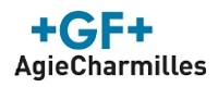 GF Machining Solutions | Machine Partner
