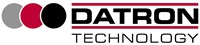 DATRON TECHNOLOGY | Machine Partner