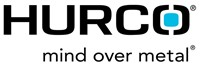 HURCO | Machine Partner