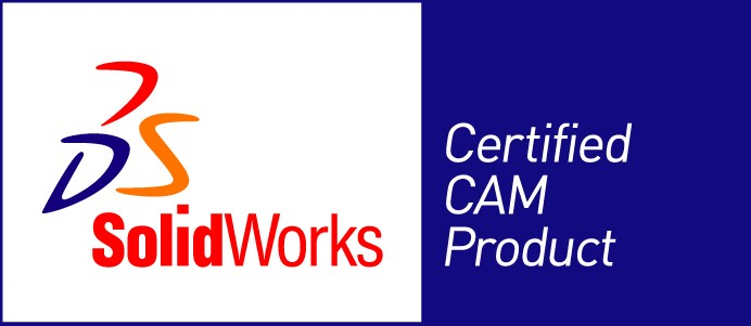 SolidWorks | Software Partner