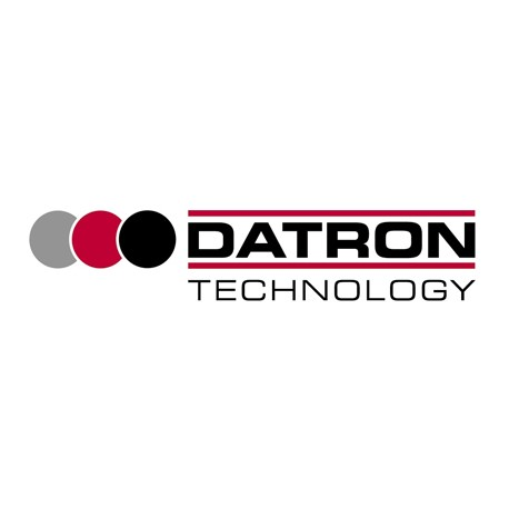 DATRON TECHNOLOGY