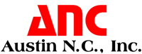 ANC Austin N.C., Inc | Software Partner
