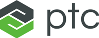 PTC | Software Partner
