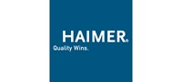 HAIMER | Tooling Partner