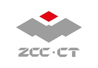 ZCC Cutting Tools | Tooling Partner