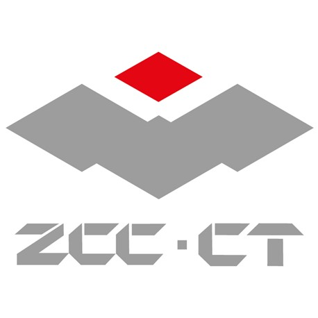 ZCC Cutting Tools