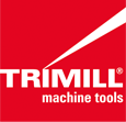 Trimill | Machine Partner