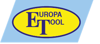 Europa Tool | Tooling Partner